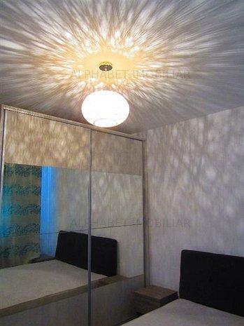 Inchiriere apartament 2 camere Ploiesti, zona Republicii - imaginea 1