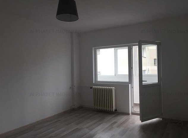 Inchiriere apartament 2 camere mobilat modern Cantacuzino, Ploiesti - imaginea 1