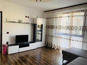Apartament de închiriat 2 camere, în Ploiesti, zona Central