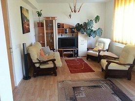 Casa de închiriat 4 camere, în Ploieşti, zona Nord - Spitalul Judeţean