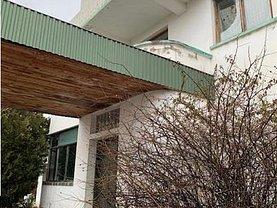 Casa de vânzare 8 camere, în Ploieşti, zona Exterior Nord