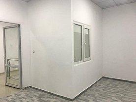 Închiriere birou în Ploiesti, Ultracentral