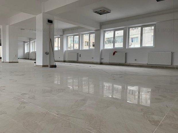 Inchiriere spatiu pentru birouri in Ploiesti zona Ultracentral - imaginea 1