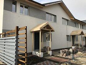 Casa de vânzare 4 camere, în Voluntari