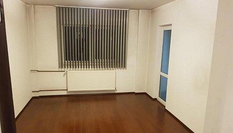 Apartamente Bucureşti, Rahova