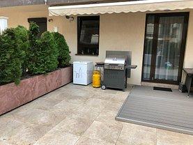 Apartament de vânzare 3 camere, în Bucuresti, zona Libertatii