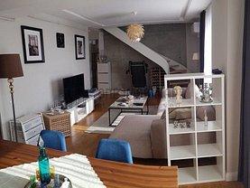 Apartament de vânzare sau de închiriat 4 camere, în Bucuresti, zona Aviatiei