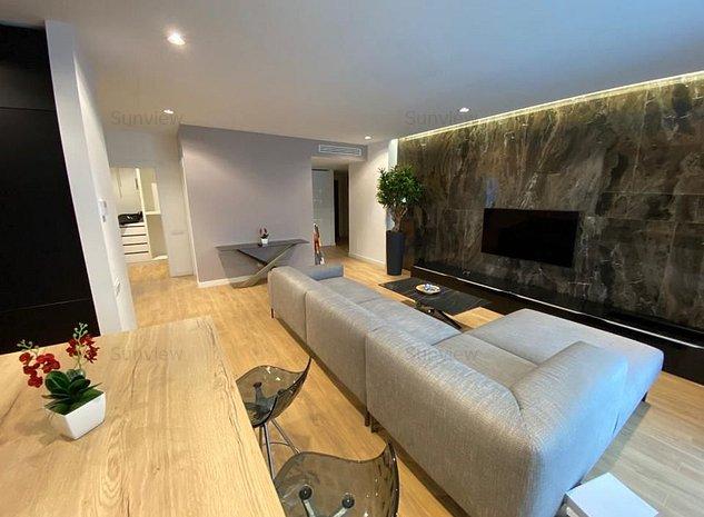 Apartament 3 camere | Erou Iancu Nicolae - imaginea 1