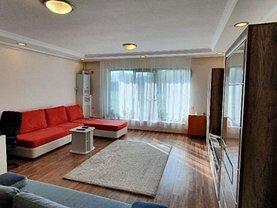 Apartament de vânzare 2 camere, în Bucureşti, zona Iancu Nicolae