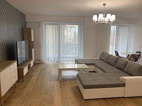 Apartament de vânzare sau de închiriat 2 camere, în Bucureşti, zona Kiseleff