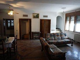 Casa de vânzare 7 camere, în Bucuresti, zona Tineretului
