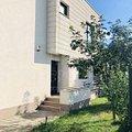 Casa de vânzare 4 camere, în Bucureşti, zona Băneasa