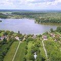Casa de vânzare 9 camere, în Snagov