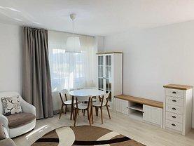 Apartament de închiriat 3 camere, în Braşov, zona Tractorul