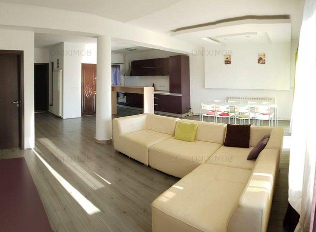 Casa 5 camere in Stupini  - imaginea 1