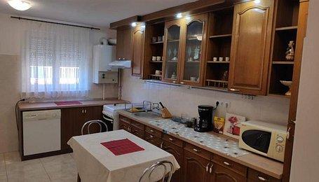 Apartamente Brasov, Vlahuta