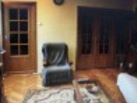 Casa de vânzare 5 camere, în Bucuresti, zona Baba Novac