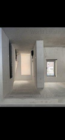 Vand duplex Brancoveanu - imaginea 1