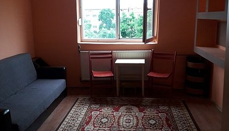 Apartamente Timişoara, Blaşcovici