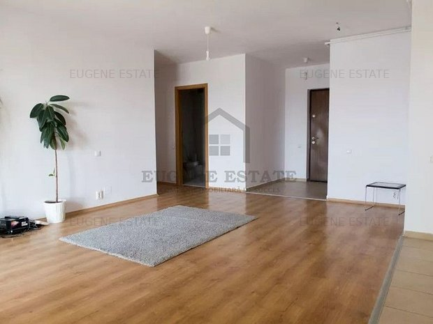 Apartament Doamna Ghica - imaginea 1