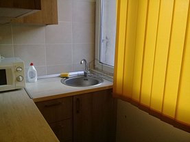 Apartament de vânzare 2 camere în Bucuresti, Ferdinand