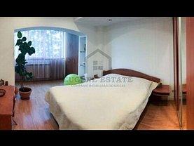 Apartament de vânzare 4 camere în Bucuresti, Iancului