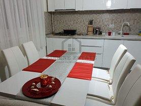 Apartament de vânzare 3 camere în Bucuresti, Colentina