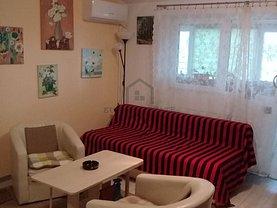 Apartament de vânzare 2 camere, în Bucureşti, zona Zeţarilor