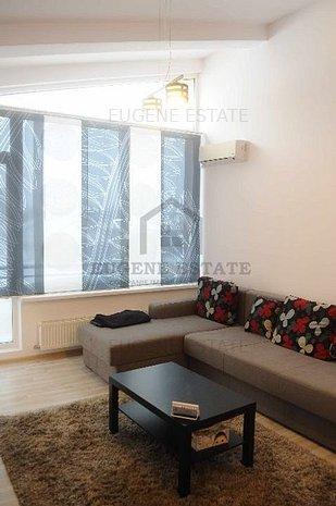 Apartament 2 Brancoveanu - imaginea 1