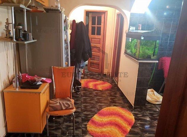 Apartament 2 Camere in zona Dristor - imaginea 1