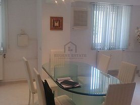 Apartament de vânzare 3 camere, în Bucuresti, zona Nerva Traian