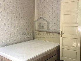 Apartament de vânzare 3 camere, în Bucuresti, zona Cantemir