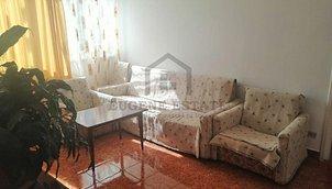 Apartamente Bucuresti, Drumul Taberei