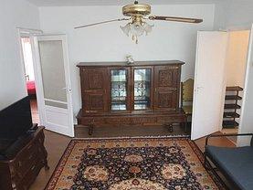 Apartament de vânzare 3 camere, în Bucuresti, zona Stefan cel Mare