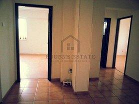 Apartament de vânzare 4 camere, în Bucuresti, zona Oltenitei