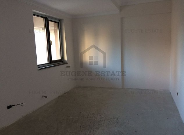 Apartament 3 camere,nou,decomandat,zona Bucurestii Noi - imaginea 1