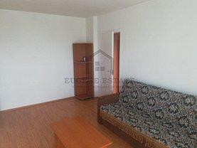 Apartament de vânzare 2 camere, în Bucuresti, zona Cantemir