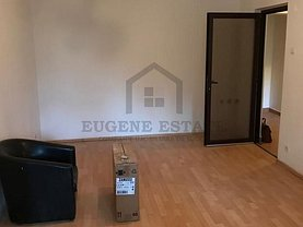 Apartament de vânzare 4 camere, în Bucureşti, zona Baicului