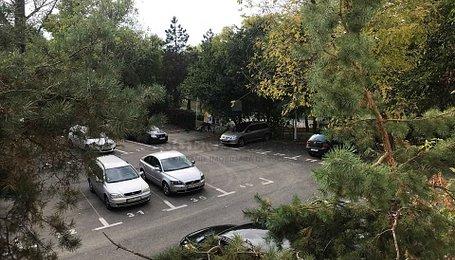 Apartamente Bucuresti, Pantelimon