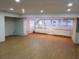 Apartament de vânzare 5 camere, în Bucureşti, zona P-ţa Unirii