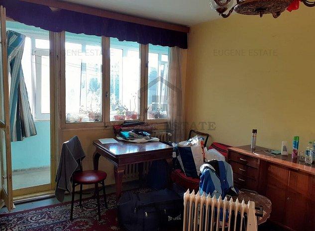 Apartament 2 camere Nicolae Grigorescu - imaginea 1