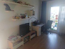 Apartament de vânzare sau de închiriat 3 camere, în Bucuresti, zona Brancoveanu