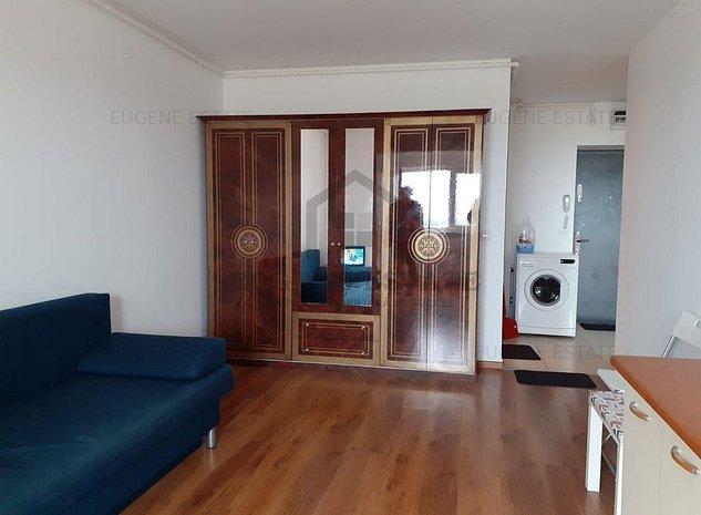 Apartament 2 camere Theodor Pallady - imaginea 1