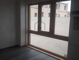 Apartament de închiriat 2 camere, în Bucuresti, zona Centrul Istoric