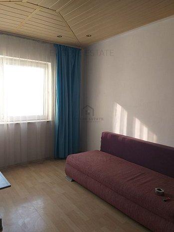 Apartament 3 camere la intersectia PANTEIIMON - DELFINULUI - imaginea 1
