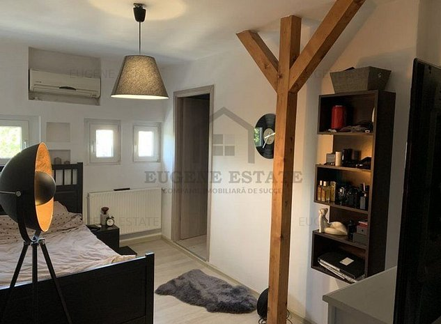 Apartament cu 2 camere pe Bulevardul Lascar Catargiu, Piata Romana - imaginea 1