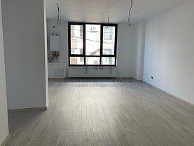 Apartament de vânzare sau de închiriat 3 camere, în Bucureşti, zona Tei