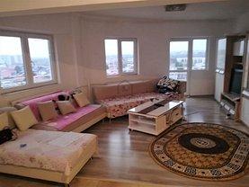 Apartament de vânzare 2 camere, în Bucureşti, zona Mărgeanului