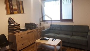 Apartamente Bucuresti, Grivita