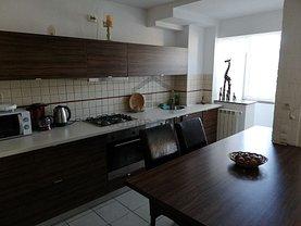 Apartament de vânzare 3 camere, în Bucuresti, zona P-ta Unirii